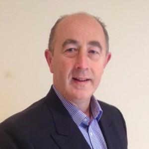 Richard West - Key Ingredients Europe